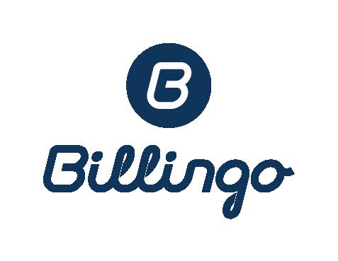 billingo_logo_horizontal.png