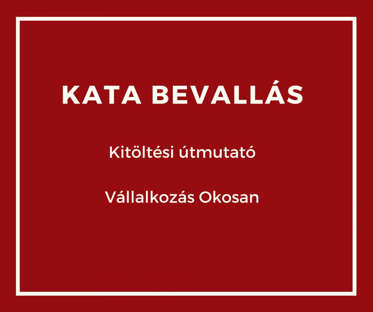 katabevallas2.png