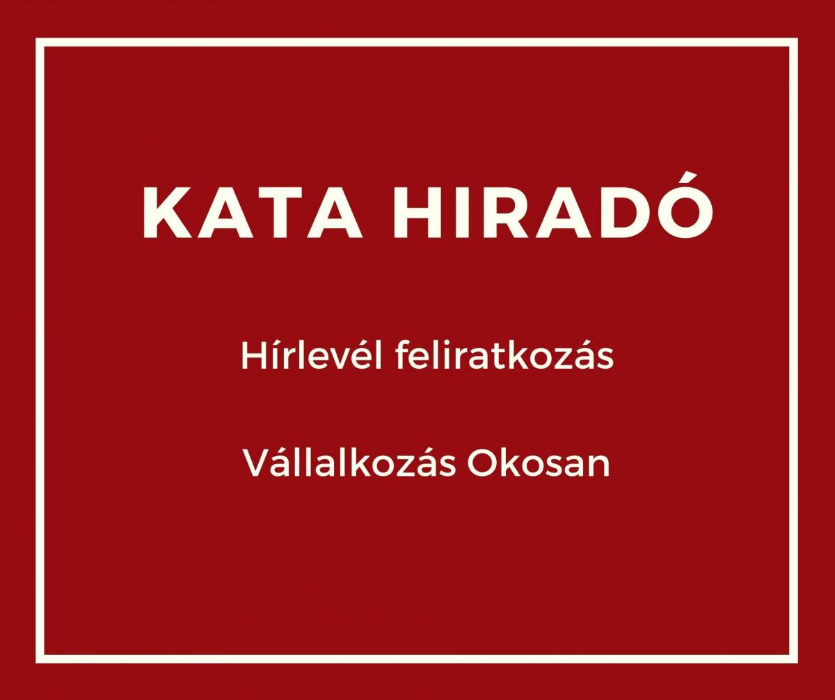 katahirado.jpg