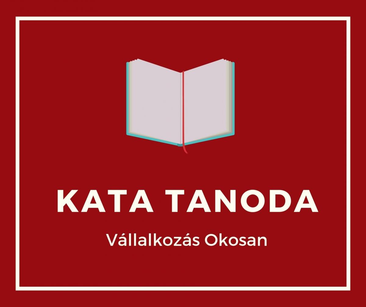 katatanoda.jpg