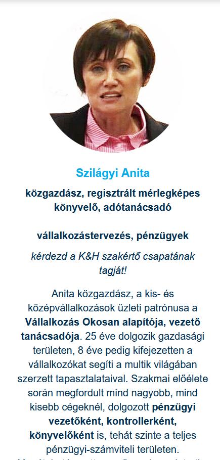 khszakerto.png