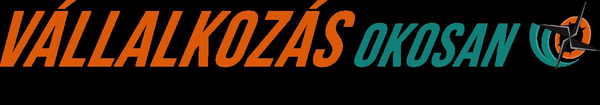logo_vallalkozas-okosan2_rgb.png
