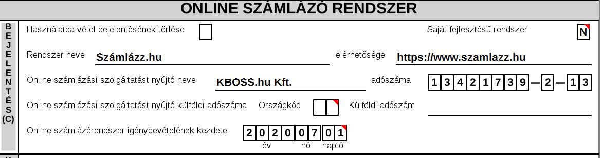 szhu-anyk2.png