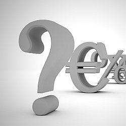Hogyan történik egy vállalkozás indítása?