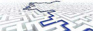 Milyen részekből áll az üzleti terv?