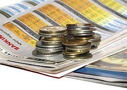 Kinek jó a kisvállalati adó?