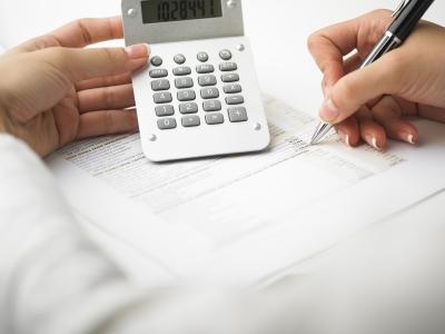 KATA, kisadózók tételes adója, iparűzési adó, 2014