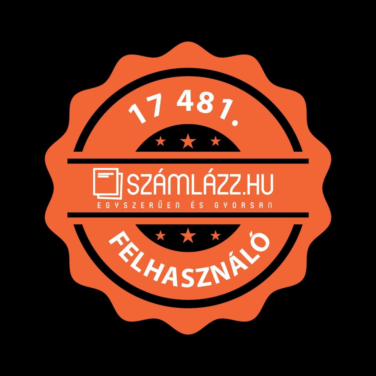 vallalkozas_okosan_kft_badge.jpg