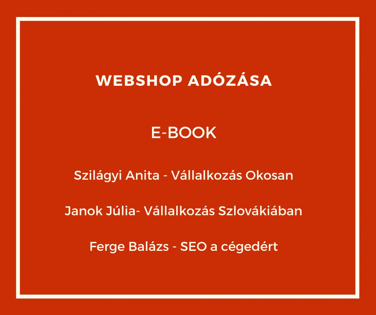 webshop-adozasa.png